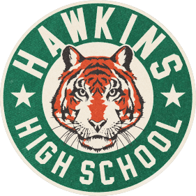 Hawkins High School